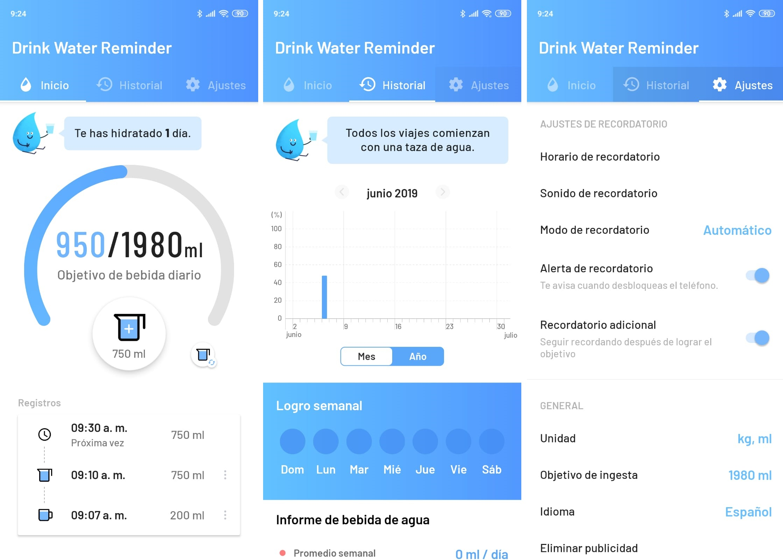 drink water reminder 02