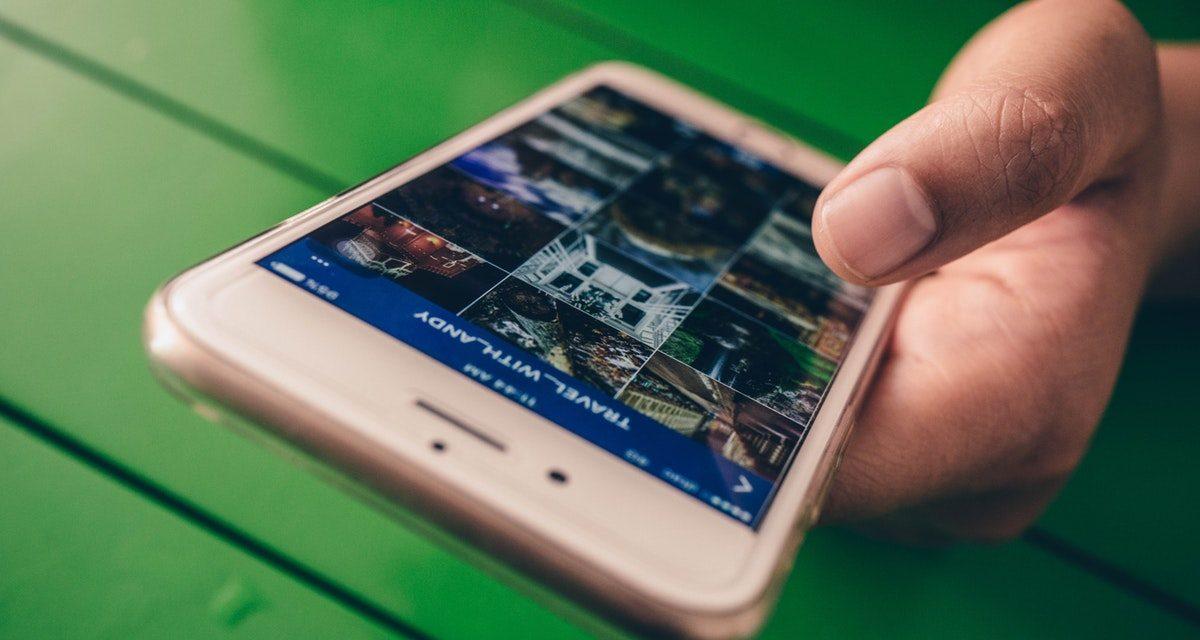 Cómo bloquear imágenes y mensajes en Android