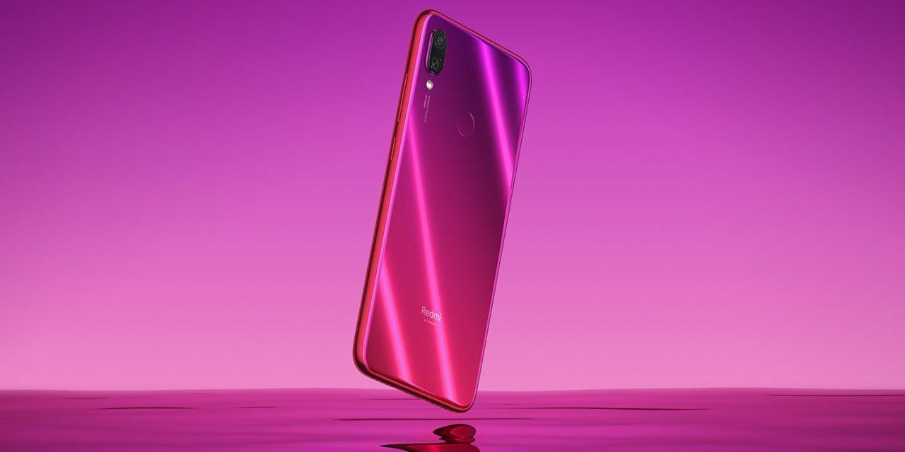 Cómo cambiar la fuente de un móvil Xiaomi sin root