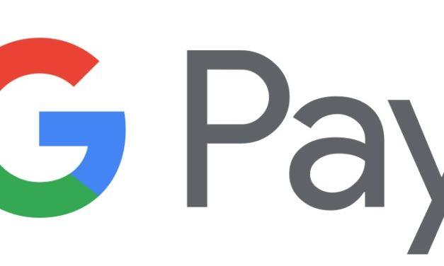 Google Pay: todos los bancos y tarjetas compatibles para pagar con NFC