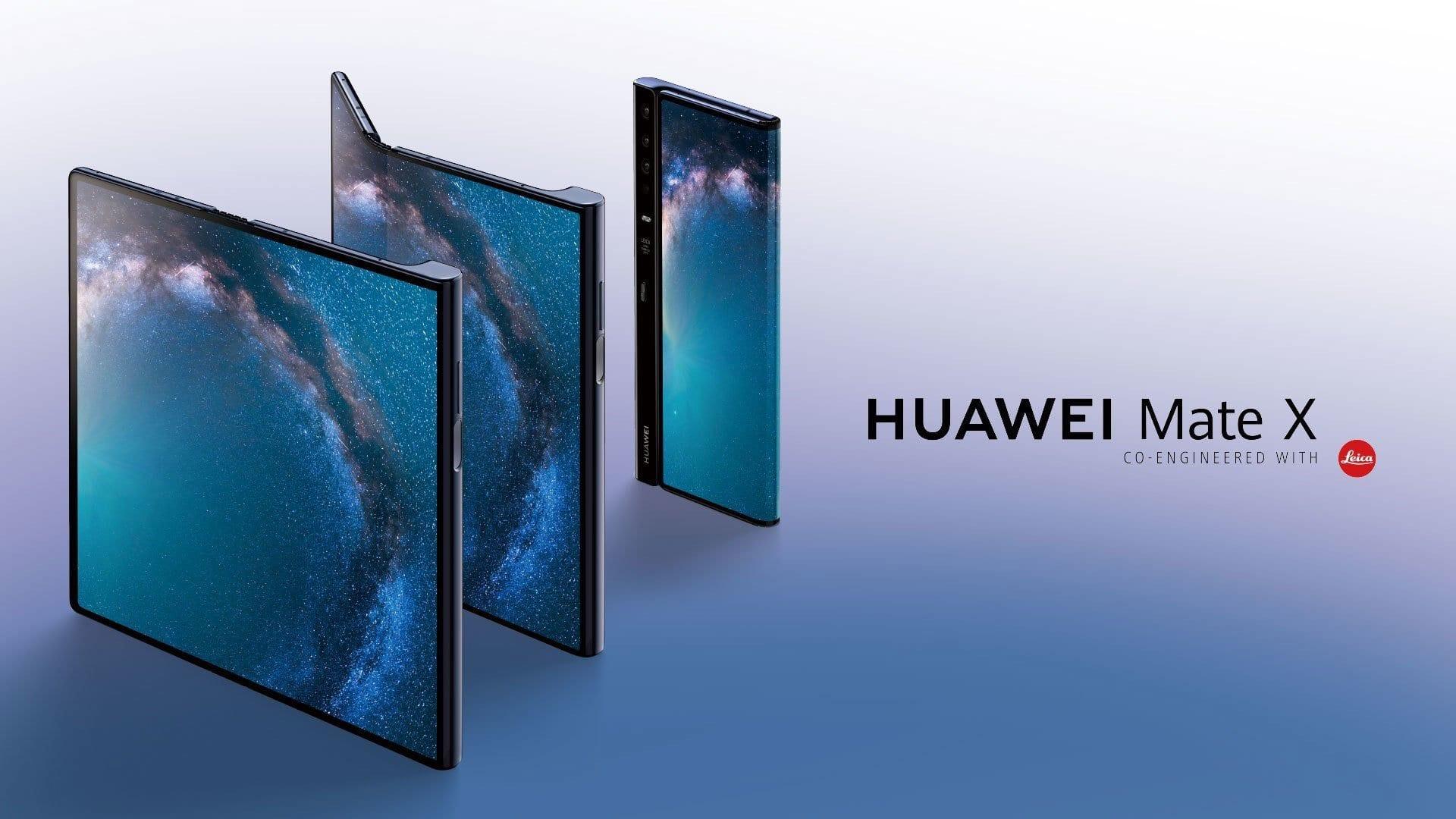 huawei mate x 03