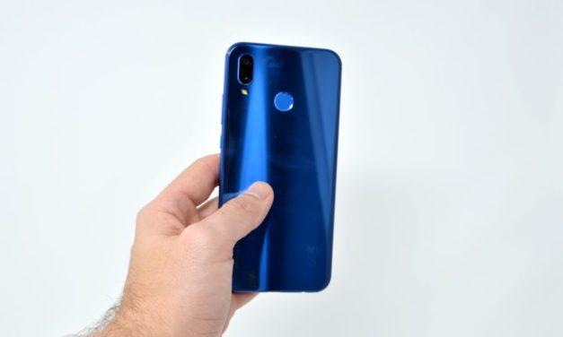 ¿Va a actualizar mi móvil Honor y Huawei a EMUI 9.1?