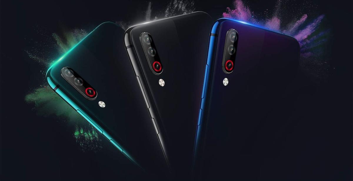 LG-W30-series