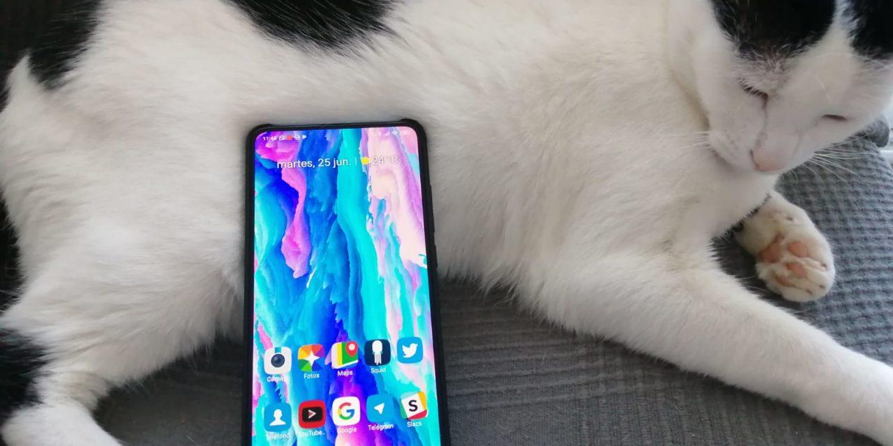 Mi móvil Xiaomi va lento: 9 trucos para mejorar el rendimiento
