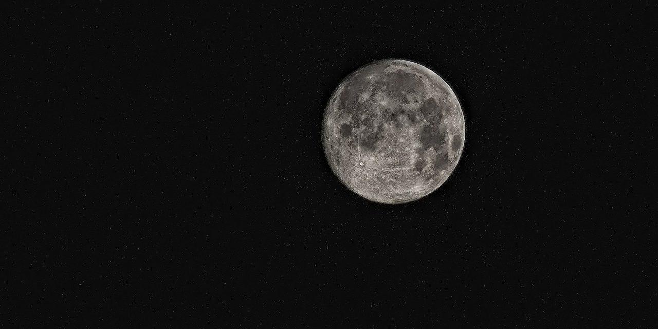 El Modo Luna llegará a los Huawei Mate 20 con EMUI 9.1