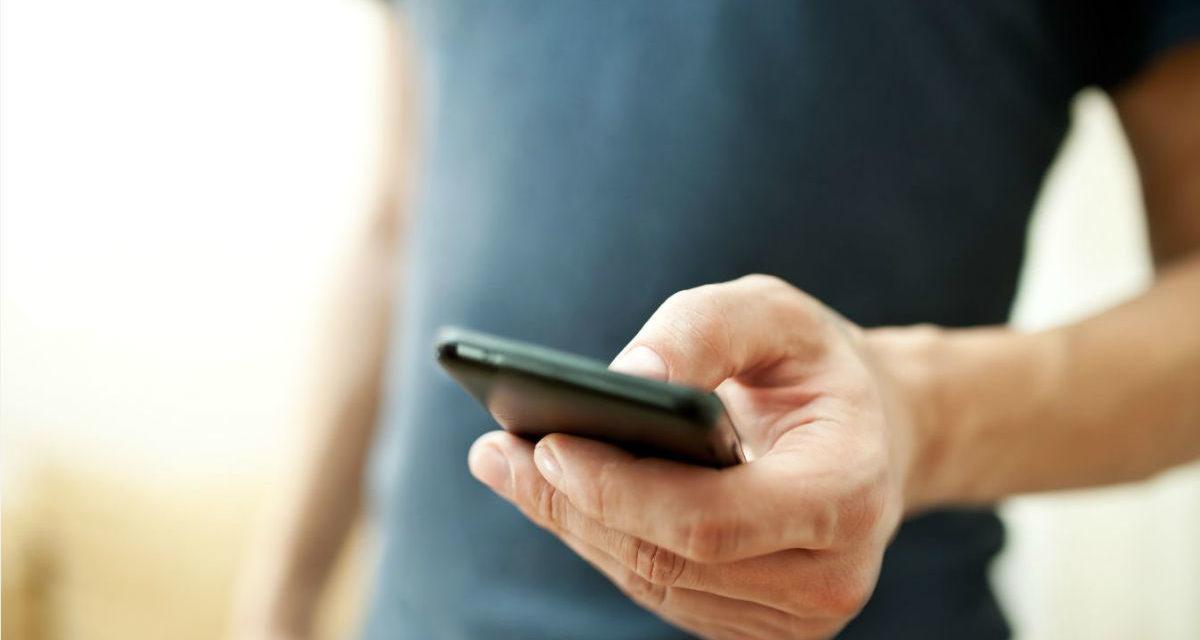 Cómo conocer el código IMEI de un móvil robado