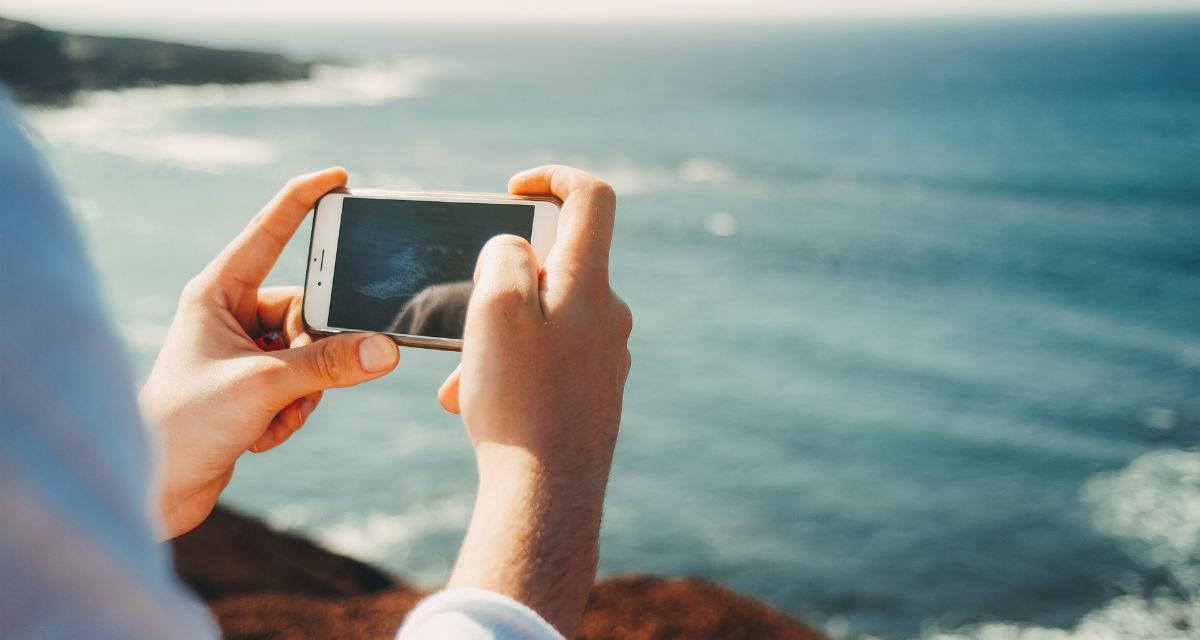 Conoce las promociones de verano 2019 en operadoras para tu móvil