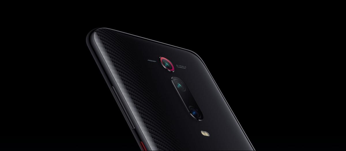 El próximo Xiaomi Redmi podría tener una cámara de 64 megapíxeles