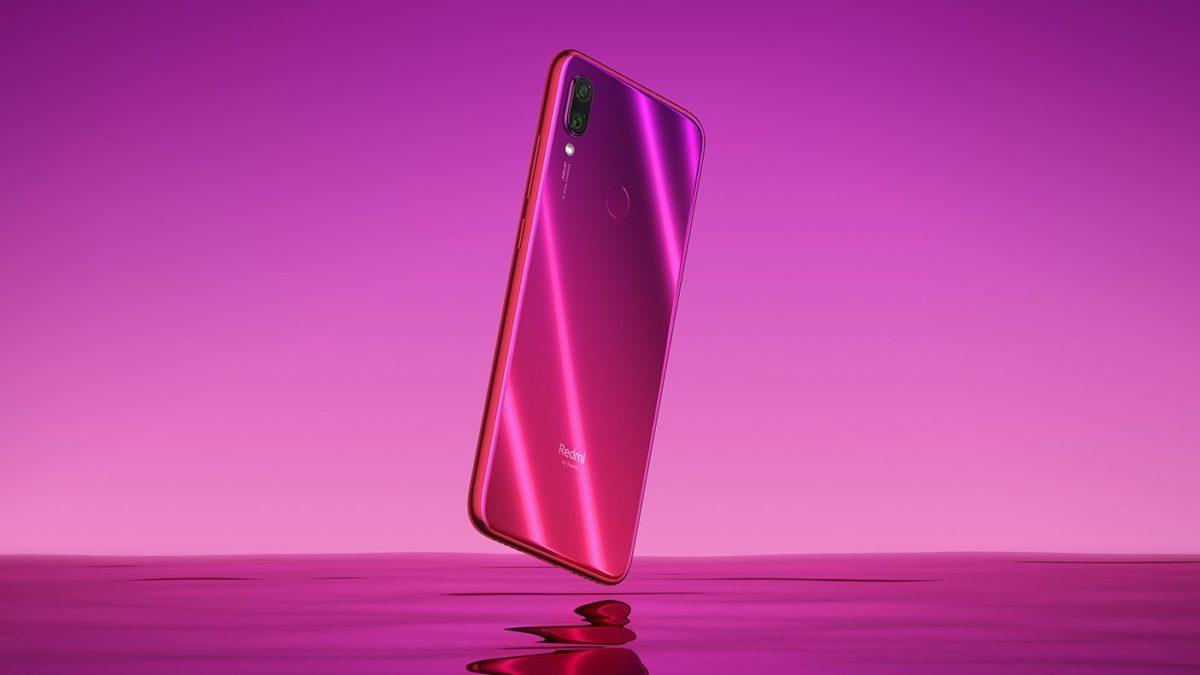Mejores móviles por menos de 200 euros para comprar en 2019