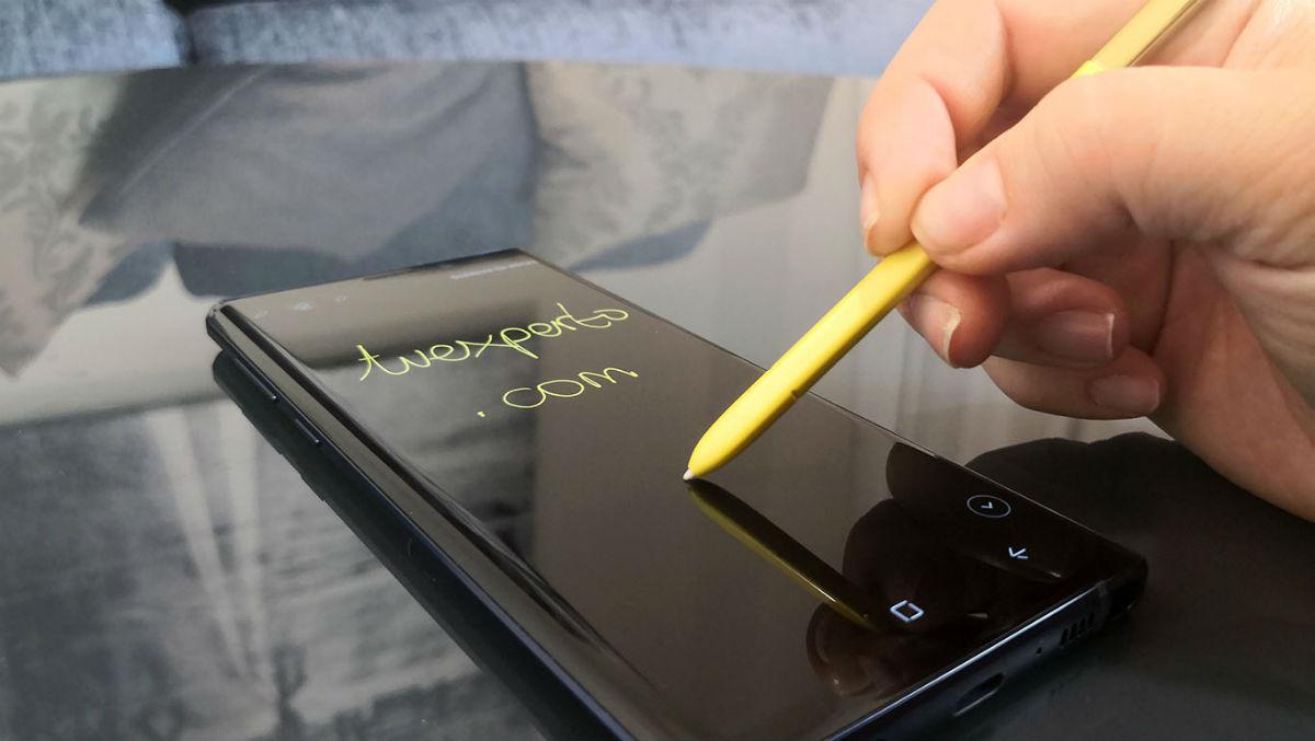 5 móviles Samsung para comprar por debajo de 400 euros en tiendas y operadoras
