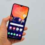 8 trucos para mejorar el rendimiento de un Samsung Galaxy
