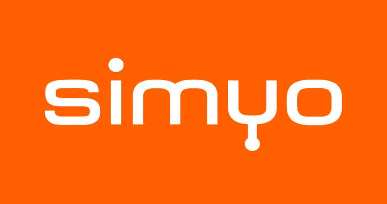 Simyo regala 20 GB en verano para todos los clientes