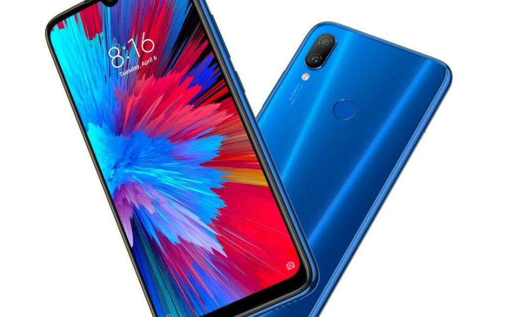Mi Xiaomi Redmi se desconecta del WiFi automáticamente: 6 soluciones