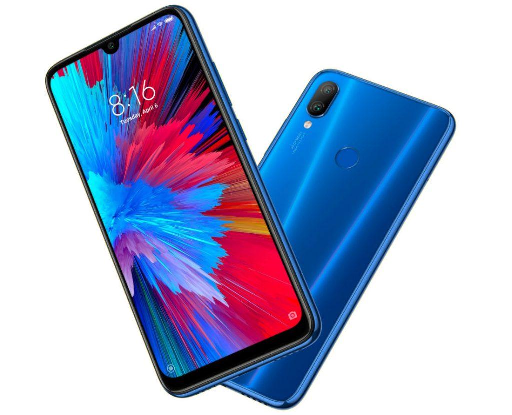 Mi Xiaomi Redmi se desconecta del WiFi automáticamente: X soluciones