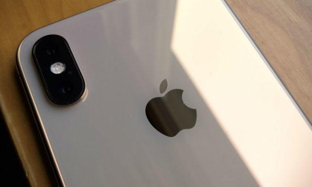 Cómo instalar la beta 2 de iOS 13 en tu iPhone
