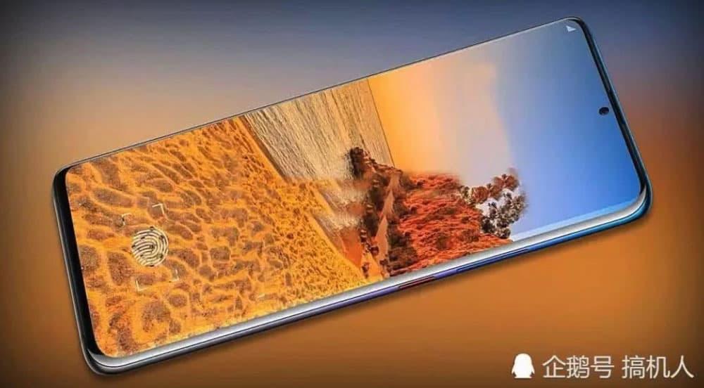 Huawei Mate 30: aparecen nuevos detalles sobre sus cámaras