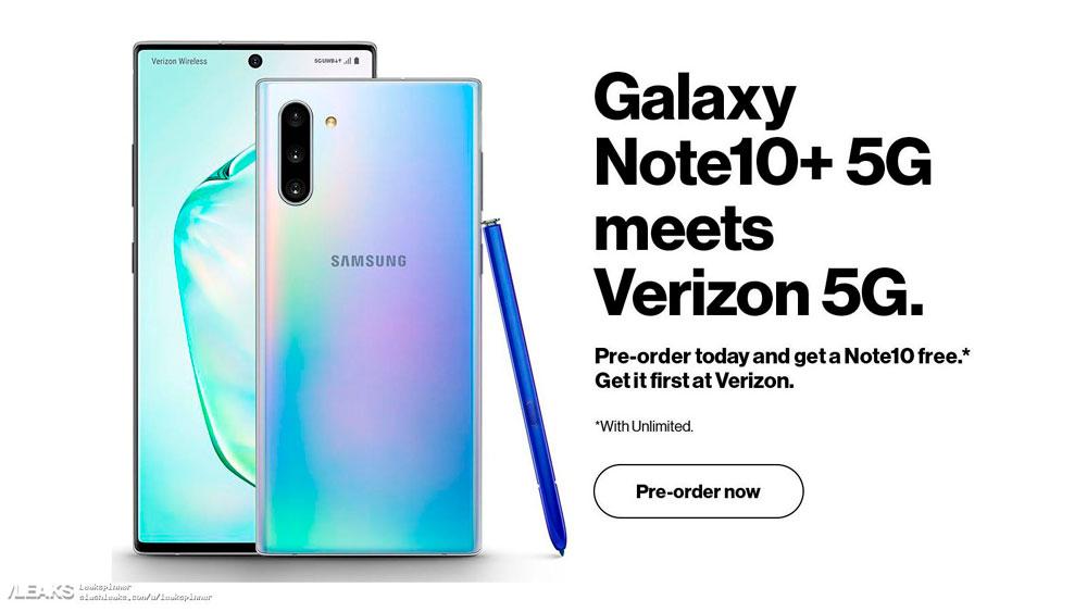 Galaxy_note_10_5g