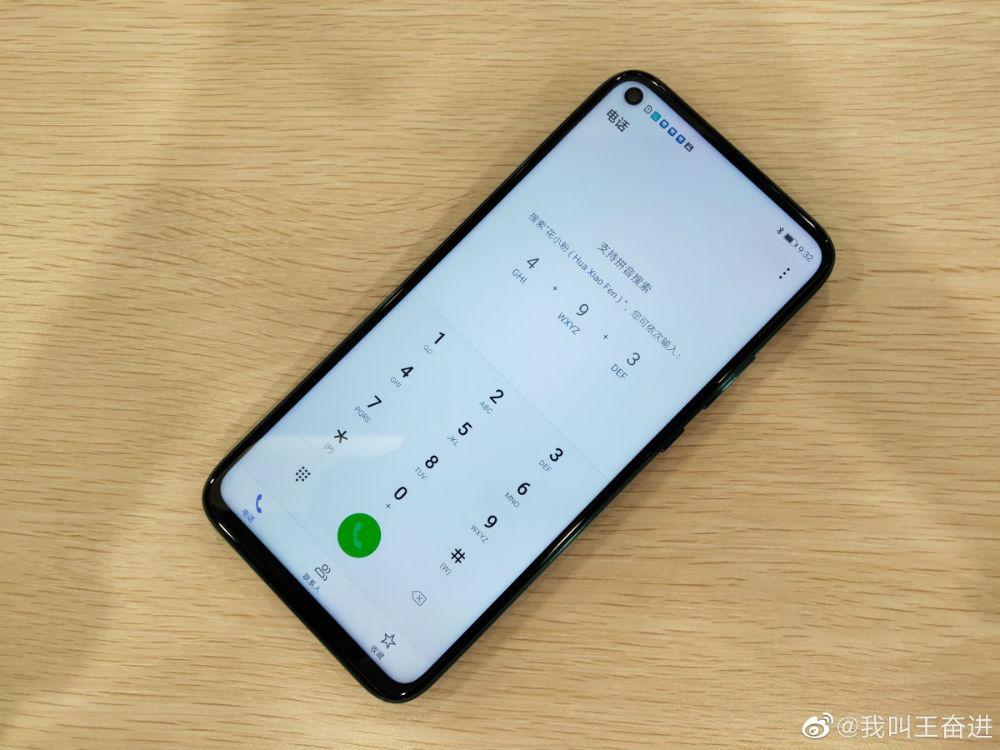 Huawei-Mate-30-Lite-01