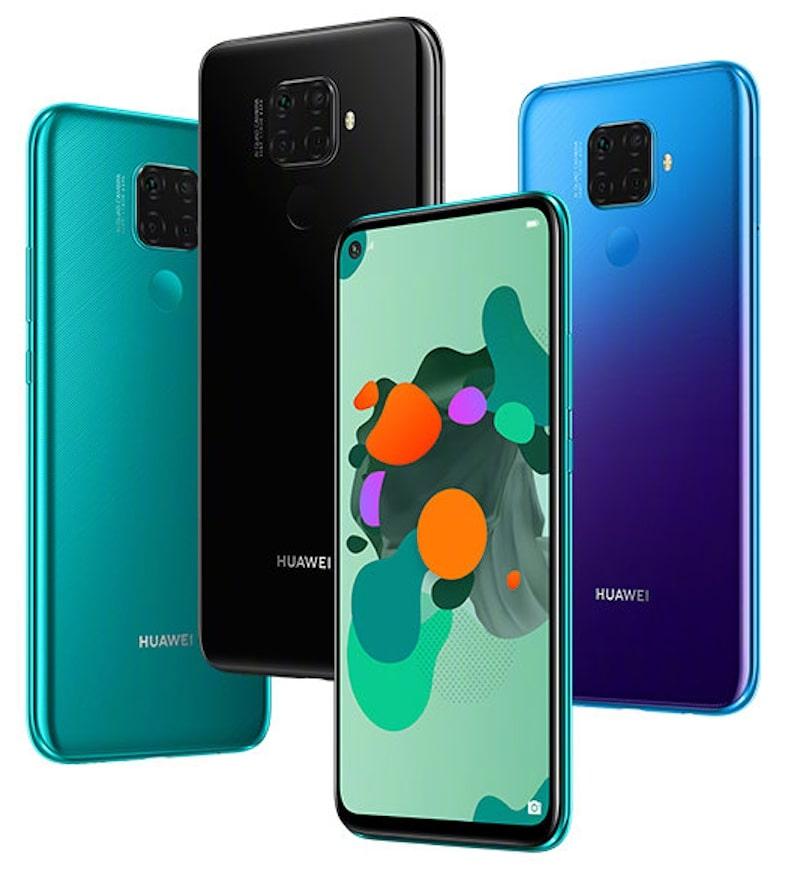 Huawei-Mate-30-Lite