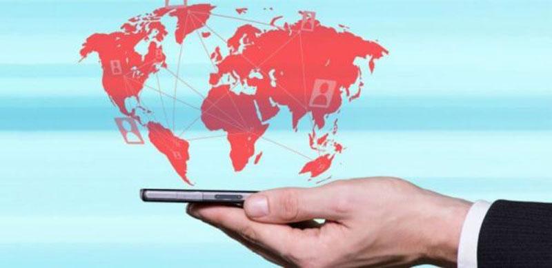 límite roaming fuera de la Unión Europea