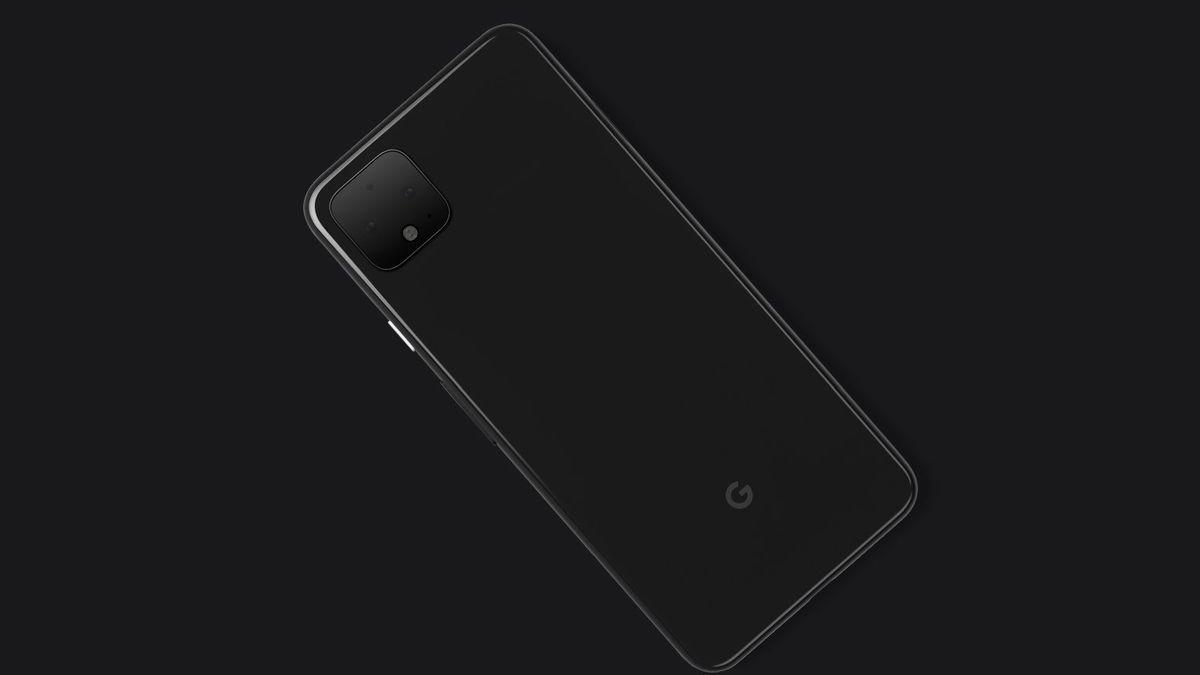 pixel4-0