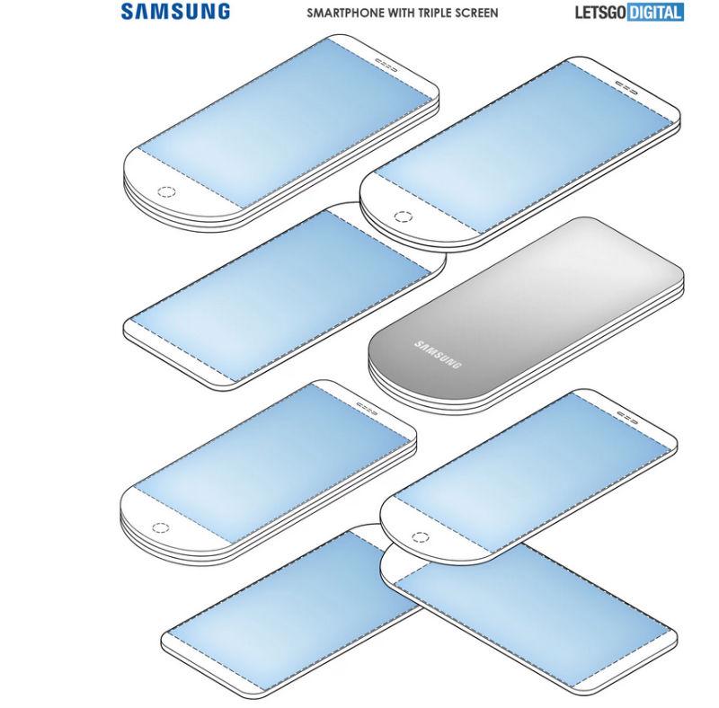 Samsung-02