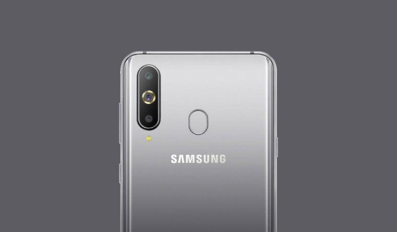 samsung-galaxy-a60-02