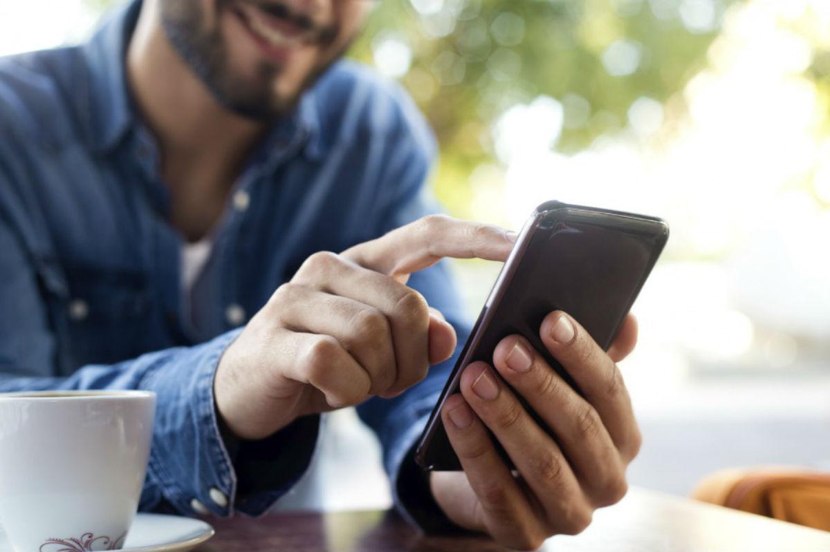 Las tarifas de fibra y móvil más baratas que puedes contratar en 2019