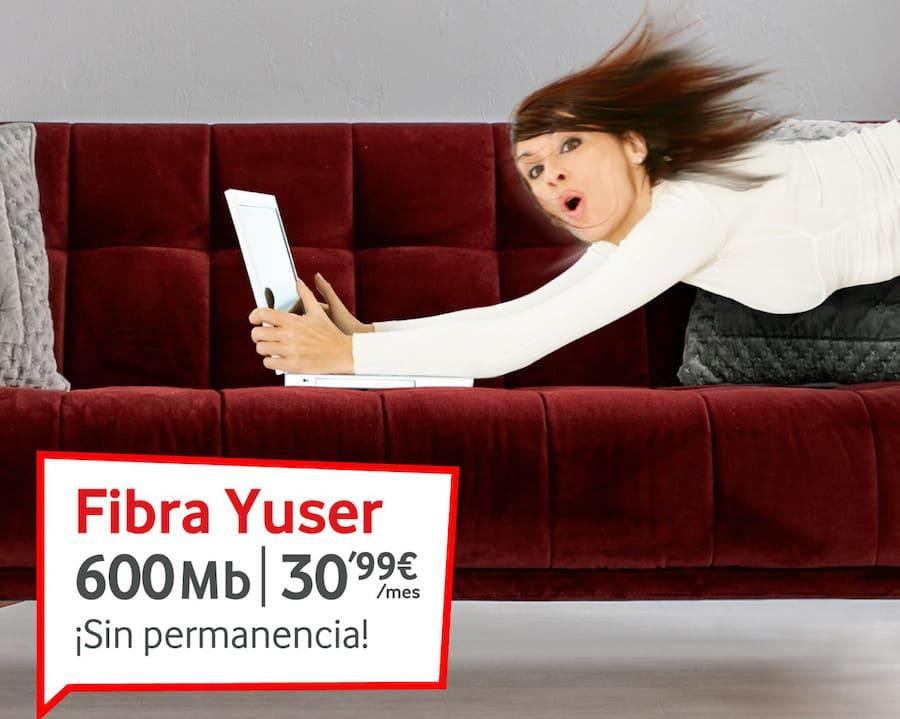 vodafone fibra yuser-2