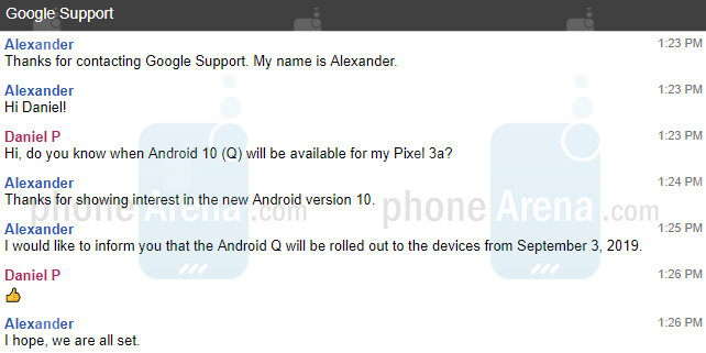 android_10_q_lanzamiento