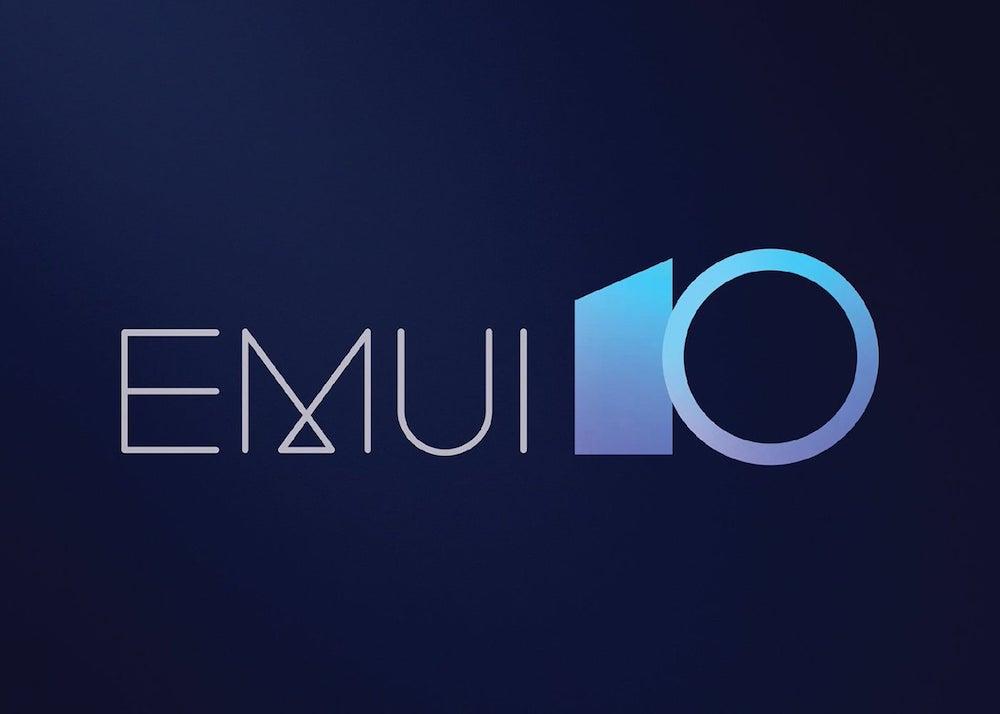 Calendario Huawei.Huawei Anuncia El Calendario De La Actualizacion A Emui 10