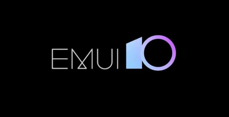 Emui-01