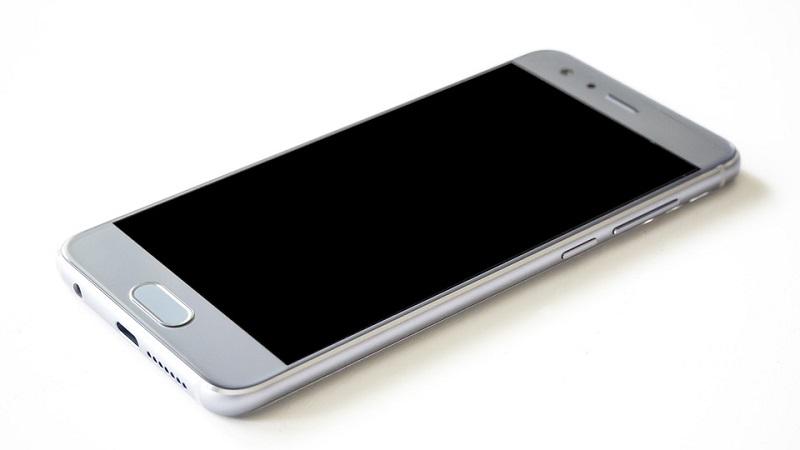 Huawei presentaría el primer móvil con su propio sistema operativo 1