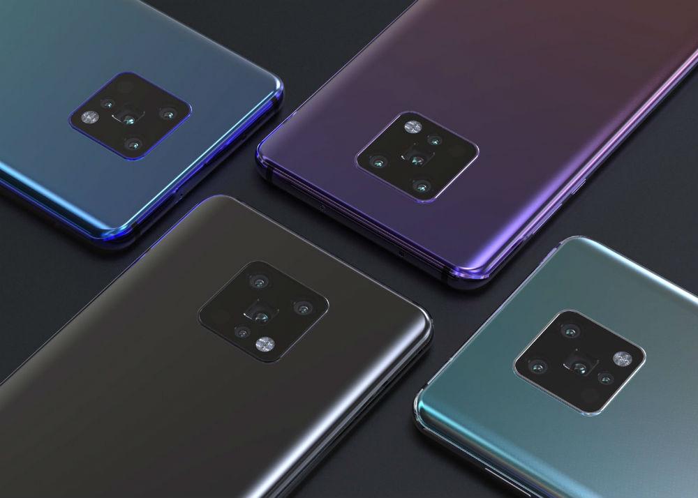 Huawei-Mate-30-01