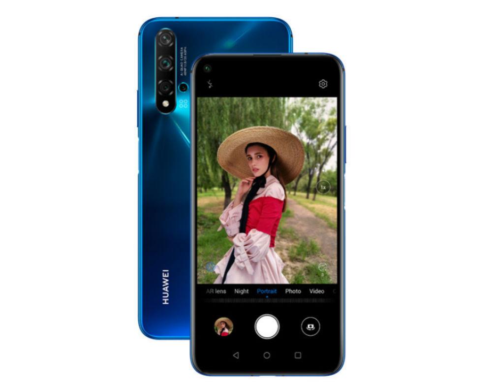 Huawei-Nova-5T-01