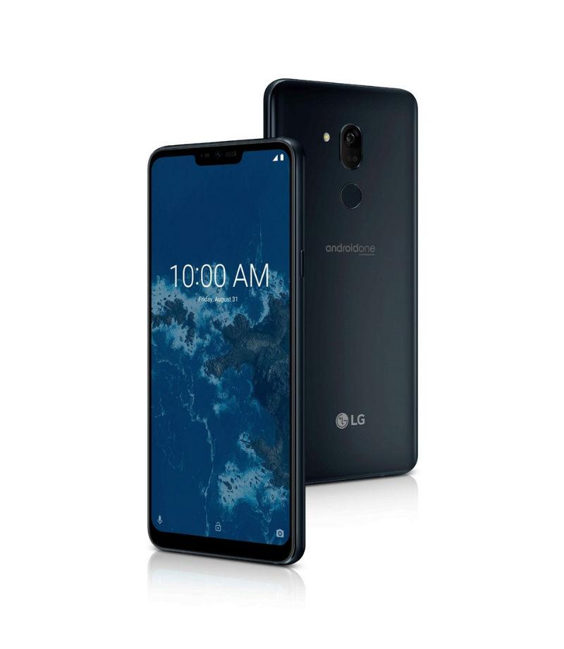 LG-01