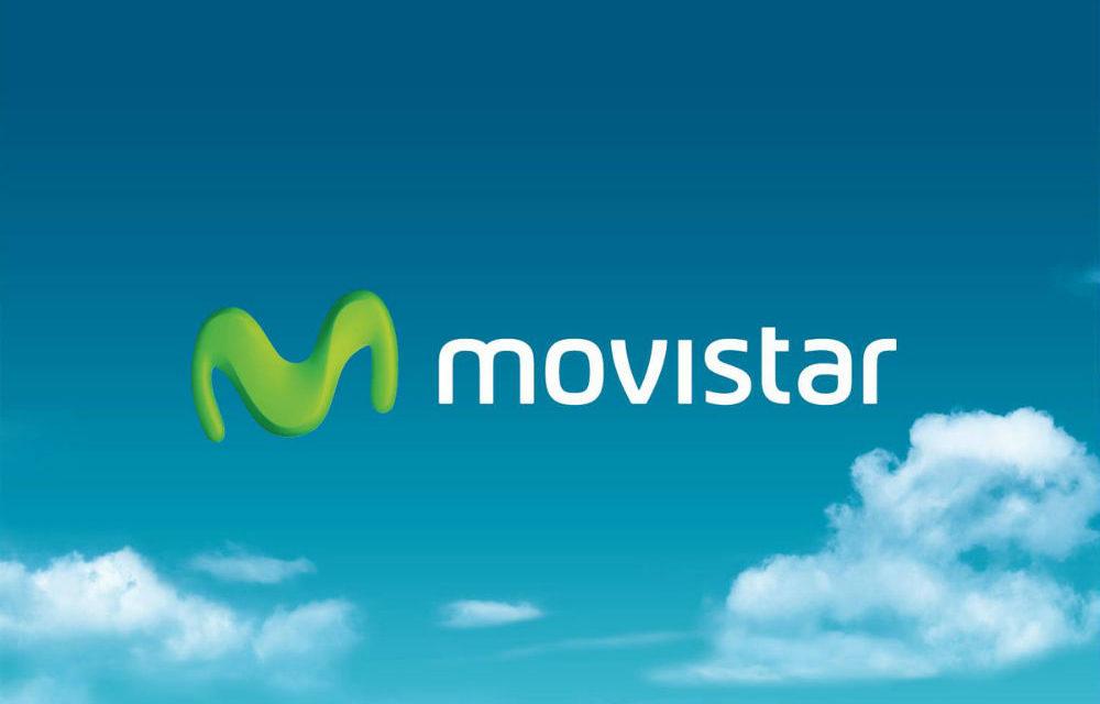 Buyback, así es el servicio de Movistar que paga por tu móvil antiguo