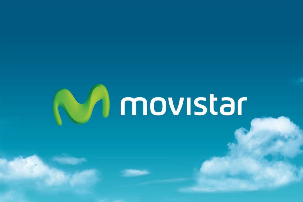 movistar-buyback-01