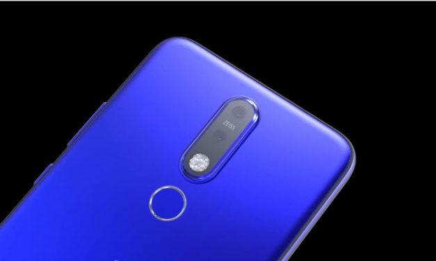 Nokia podría presentar los Nokia 8.2, 7.2, 6.2 y 5.2 en el IFA de Berlín