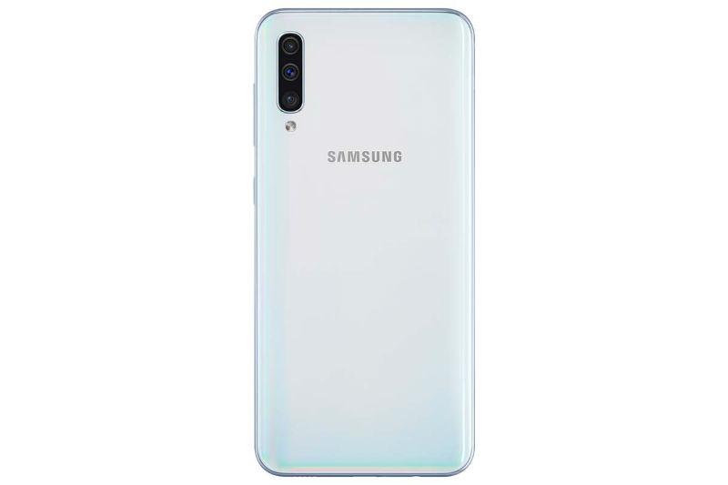 sasmung-galaxy-a50-02
