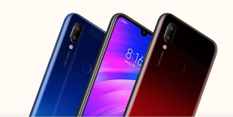 Xiaomi-04