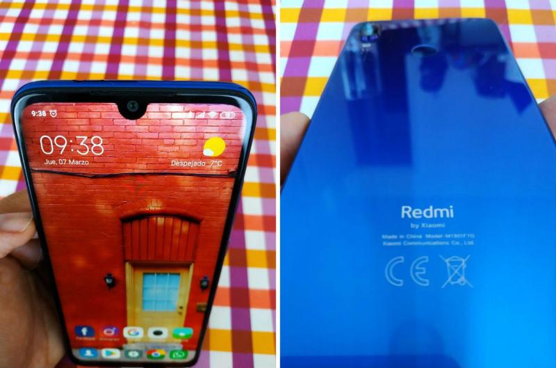 Xiaomi-06