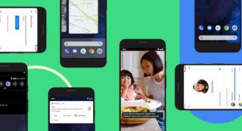 ▷ Samsung Linux on DeX, qué es y qué móviles pueden