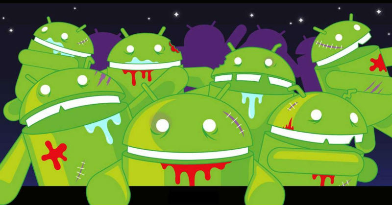 antivirus-android-e1552899547613