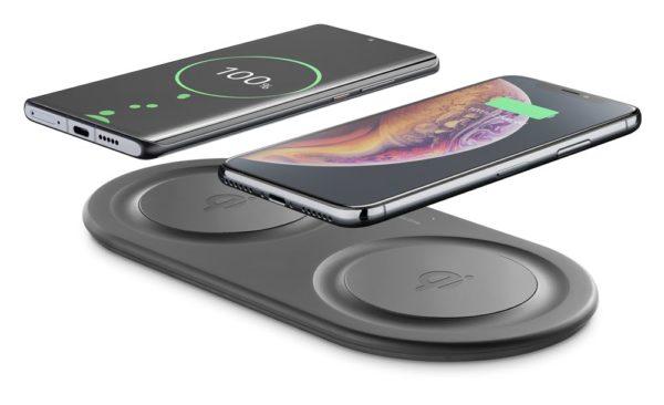 Cellularline renueva su gama de altavoces, auriculares y cargadores inalámbricos 3