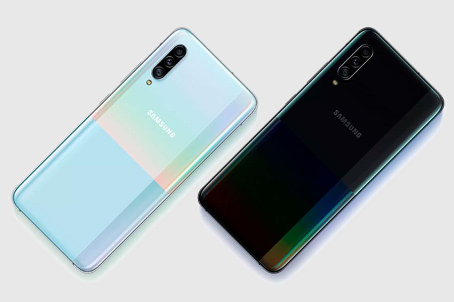Galaxy-a90-5g-01