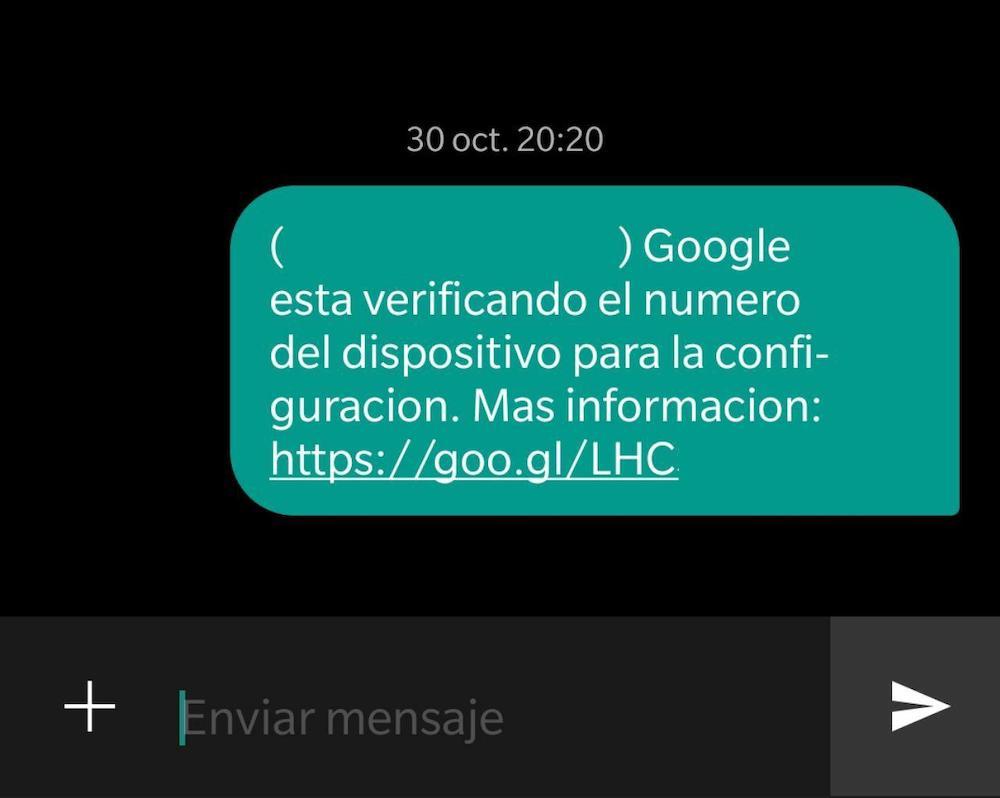 google esta verificando 600124930 600124932