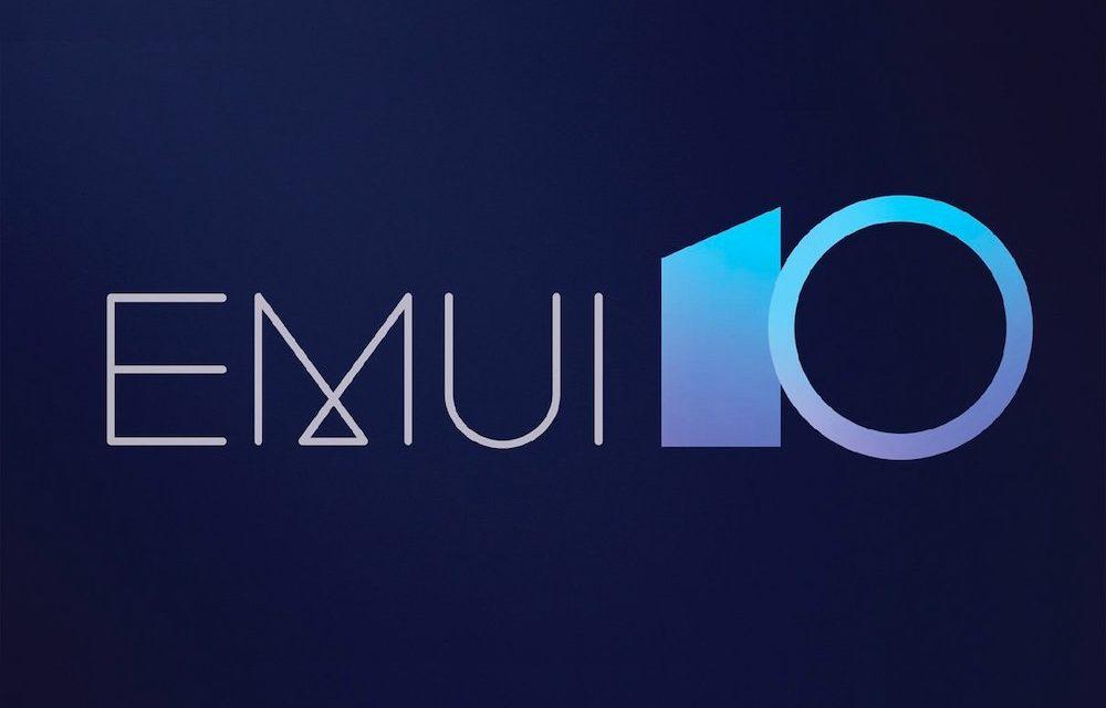 EMUI 10 para móviles Huawei y Honor, ¿cuándo se actualizará mi móvil?