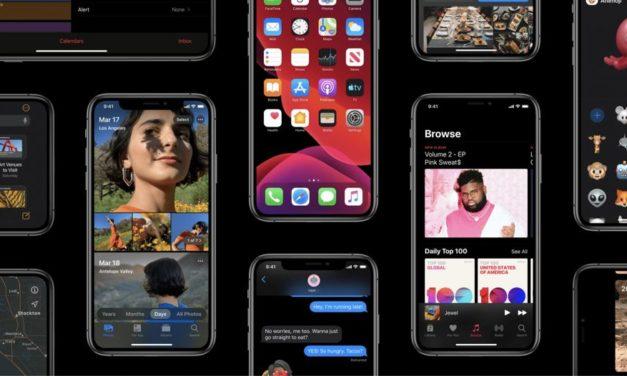 Cómo arreglar el grave problema de iOS 13 que pone en peligro tu iPhone