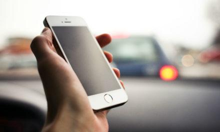 Cuidado con la última actualización de iOS 13, podría dejarte sin cobertura